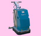 Automatic Wet & Dry Floor Cleaners